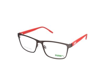 Brýlové obroučky Puma PE0130O 002