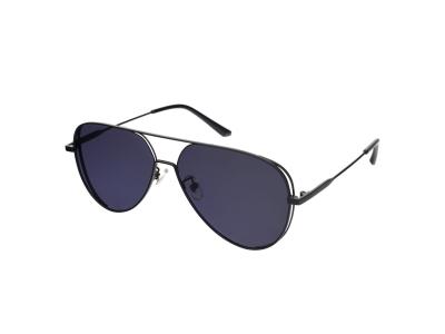 Sluneční brýle Crullé 7071 C2