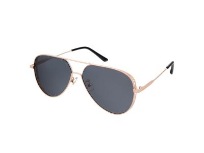 Sluneční brýle Crullé 7071 C3