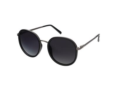 Sluneční brýle Crullé Apricity C1