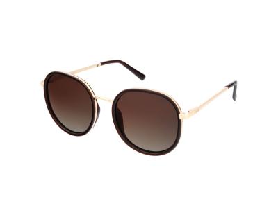 Sluneční brýle Crullé Apricity C3