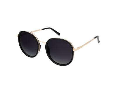 Sluneční brýle Crullé Apricity C6