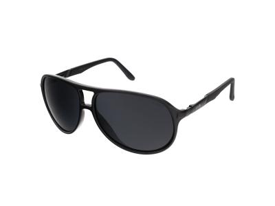 Sluneční brýle Crullé Authentic C1