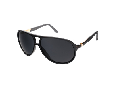 Sluneční brýle Crullé Authentic C3