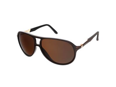 Sluneční brýle Crullé Authentic C4