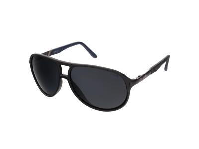 Sluneční brýle Crullé Authentic C5