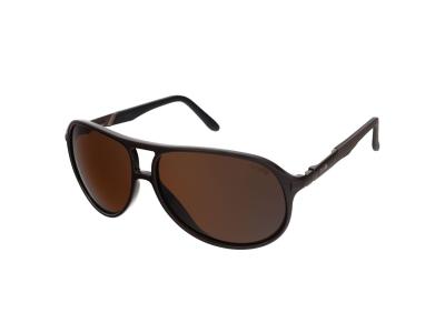 Sluneční brýle Crullé Authentic C6
