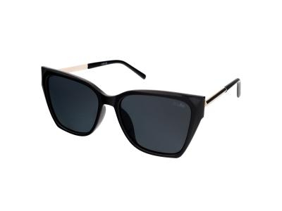 Sluneční brýle Crullé Dalliance C1