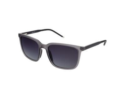 Sluneční brýle Crullé Escapade C5