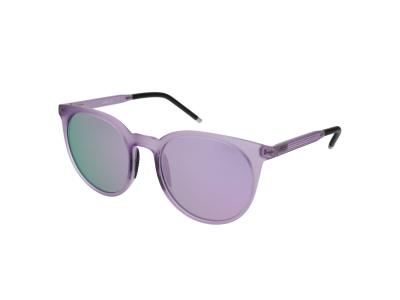Sluneční brýle Crullé Incognito C4