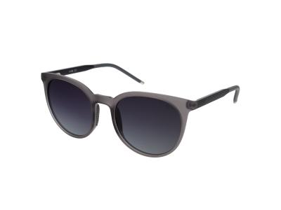 Sluneční brýle Crullé Incognito C5