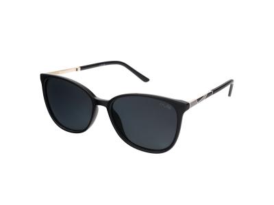 Sluneční brýle Crullé Mercurial C1