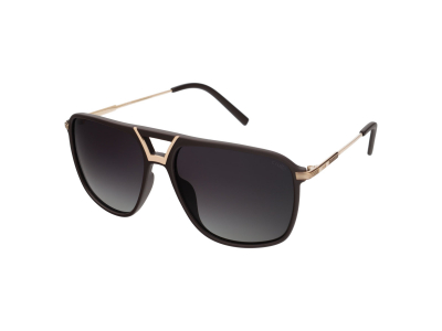 Sluneční brýle Crullé Oblivion C3