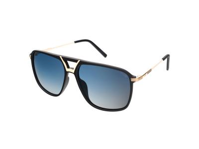Sluneční brýle Crullé Oblivion C5