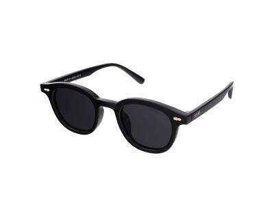 Sluneční brýle Crullé Serenity C1