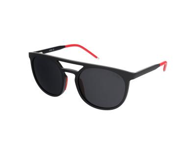 Sluneční brýle Crullé Tectonic C1
