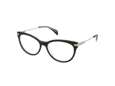 Brýle s filtrem modrého světla Počítačové brýle Crullé 17041 C4