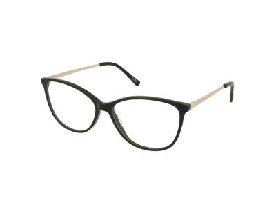 Brýle s filtrem modrého světla Počítačové brýle Crullé 17191 C1