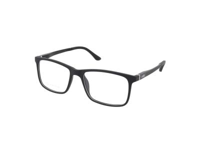 Brýle s filtrem modrého světla Počítačové brýle Crullé S1712 C1