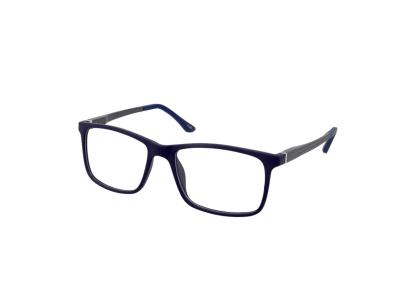 Brýle s filtrem modrého světla Počítačové brýle Crullé S1712 C4