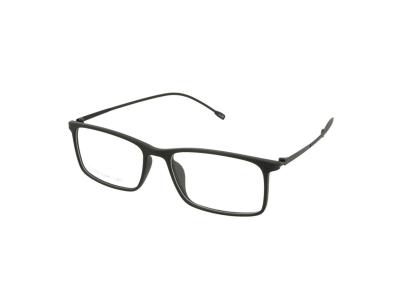 Brýle s filtrem modrého světla Počítačové brýle Crullé S1716 C2