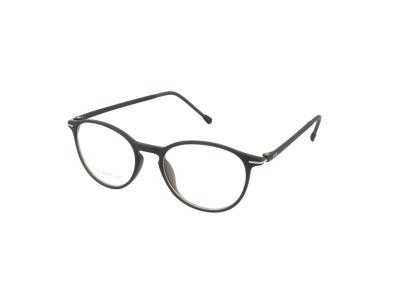 Brýle s filtrem modrého světla Počítačové brýle Crullé S1722 C2
