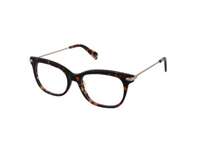 Brýle s filtrem modrého světla Počítačové brýle Crullé 17018 C2