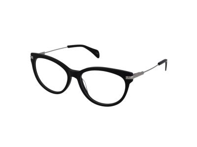 Brýle s filtrem modrého světla Počítačové brýle Crullé 17041 C1