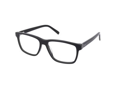 Brýle s filtrem modrého světla Počítačové brýle Crullé 17297 C1