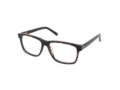 Brýle s filtrem modrého světla Počítačové brýle Crullé 17297 C3