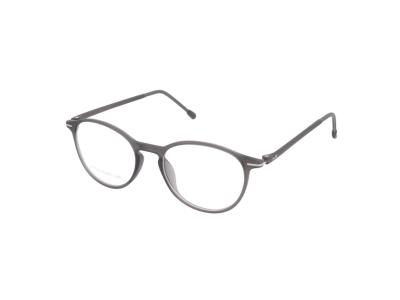 Brýle s filtrem modrého světla Počítačové brýle Crullé S1722 C1