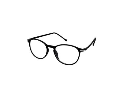 Brýle s filtrem modrého světla Počítačové brýle Crullé S1722 C3