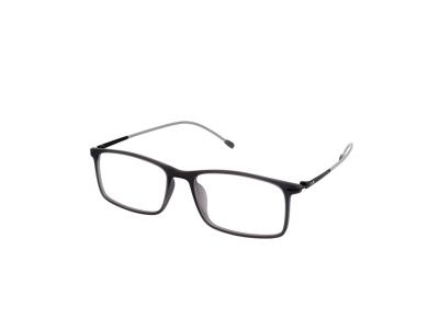 Brýle s filtrem modrého světla Počítačové brýle Crullé S1716 C4