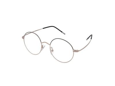 Brýle s filtrem modrého světla Počítačové brýle Crullé 9236 C3