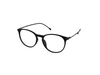 Brýle s filtrem modrého světla Počítačové brýle Crullé S1720 C1