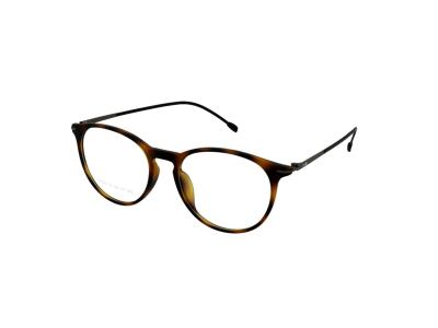 Brýle s filtrem modrého světla Počítačové brýle Crullé S1720 C2