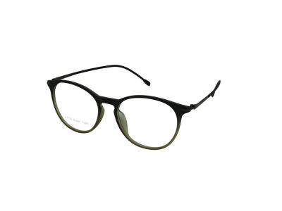 Brýle s filtrem modrého světla Počítačové brýle Crullé S1720 C3