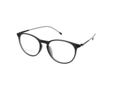 Brýle s filtrem modrého světla Počítačové brýle Crullé S1720 C4