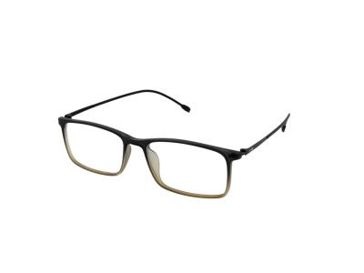 Brýle s filtrem modrého světla Počítačové brýle Crullé S1716 C3