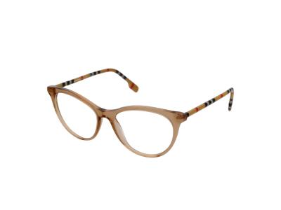 Brýlové obroučky Burberry Aiden BE2325 3888