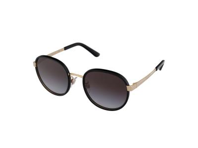 Sluneční brýle Dolce & Gabbana DG2227J 02/8G