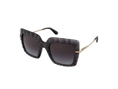 Sluneční brýle Dolce & Gabbana DG6111 504/8G