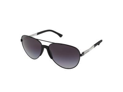 Sluneční brýle Emporio Armani EA2059 32038G