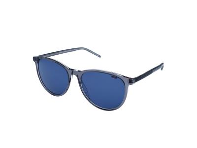 Sluneční brýle Hugo Boss HG 1095/S CBL/KU