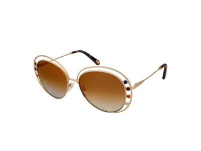 Sluneční brýle Chloe CE169S 889