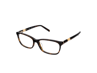 Brýlové obroučky Chloe CE2628 219