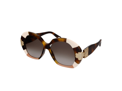 Sluneční brýle Chloe CE743S 243