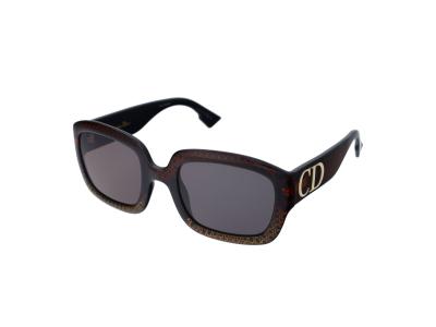 Sluneční brýle Christian Dior Ddior DCB/2M