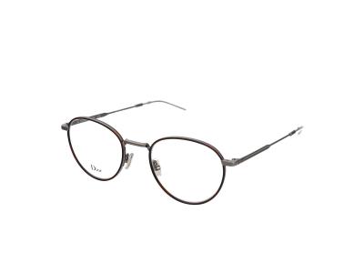 Brýlové obroučky Christian Dior Dior0213 086
