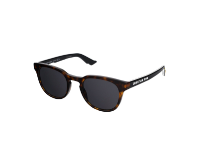 Sluneční brýle Christian Dior Diorb24.2 086/IR